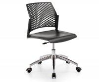"""CS 570"" Polypropylene Operator Chair"