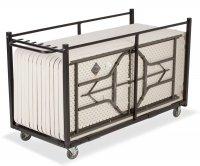 Lifetime 80193 Table Cart