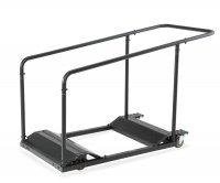 Lifetime 80339 Table Cart