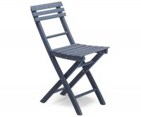 Nice Folding Wood Director Chair